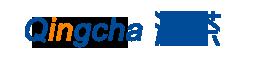 淘宝客软件,淘宝客工具,淘客群发助手,QQ群发器,微信群发软件,淘口令自动生成,淘客必备!