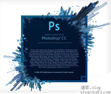 PS/Photoshop快捷大全  巧用快捷键 工作效率事半功倍!